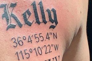 charles-caperton-tattoo
